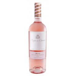 Pago de Cirsus Rosé Gran Cuvée
