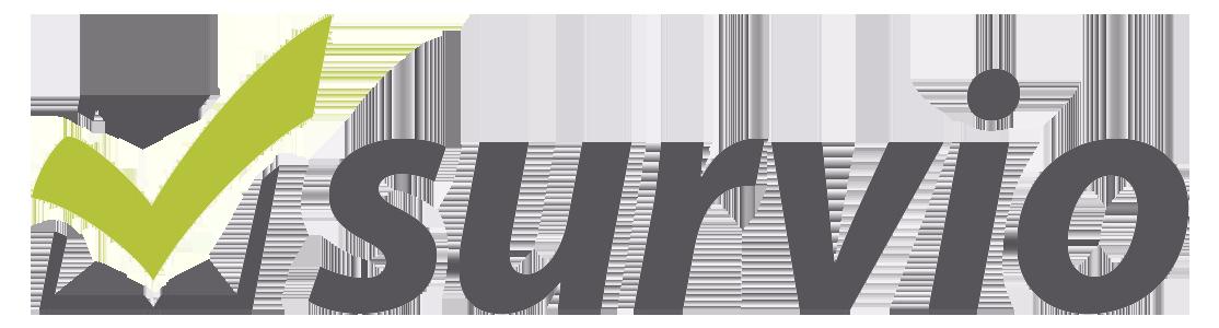 Logo Survio