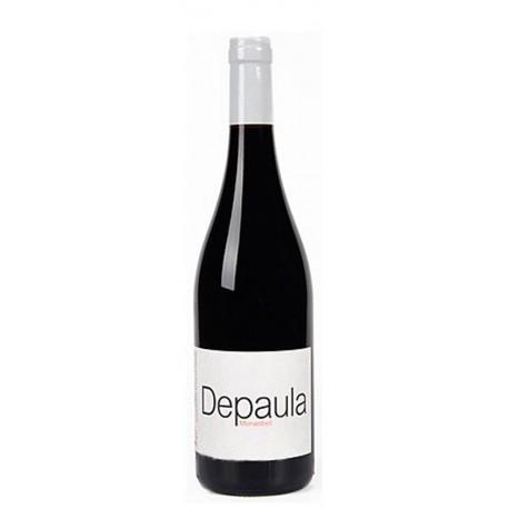 Ponce Depaula