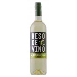 Beso de Vino Blanco