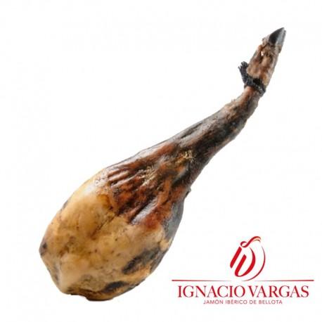 Paleta Premium Ignacio Vargas 5 kilos aprox