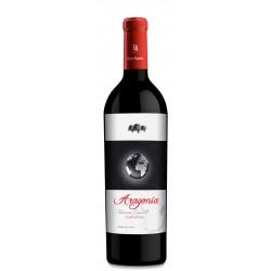 Aragonia Selección Especial 2011