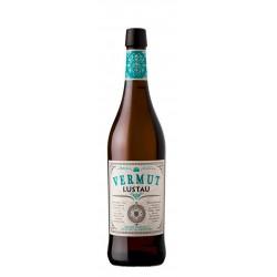 Vermouth Lustau Blanco