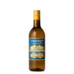 Vermouth Martínez Lacuesta Blanco