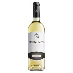 Monteserra Blanco 2015