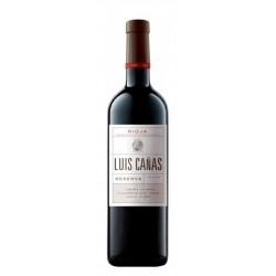 Magnum 1,5L Luis Cañas Reserva