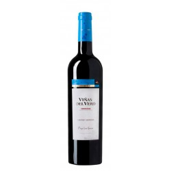 Viñas del Vero Colección Cabernet Sauvignon