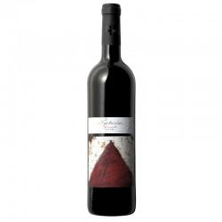 Particular Old Vine