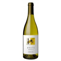 Enate Chardonnay-234 2015