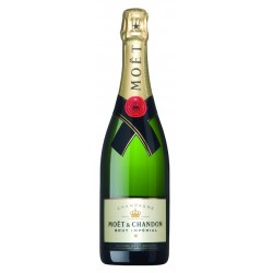 Moët & Chandon Imperial Brut