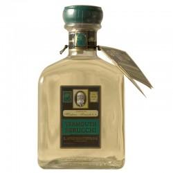 Perucchi Blanco