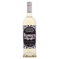 Vermouth Blanco Corona de Aragón