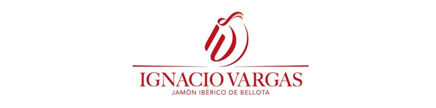 Ignacio Vargas