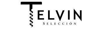Telvin Selección